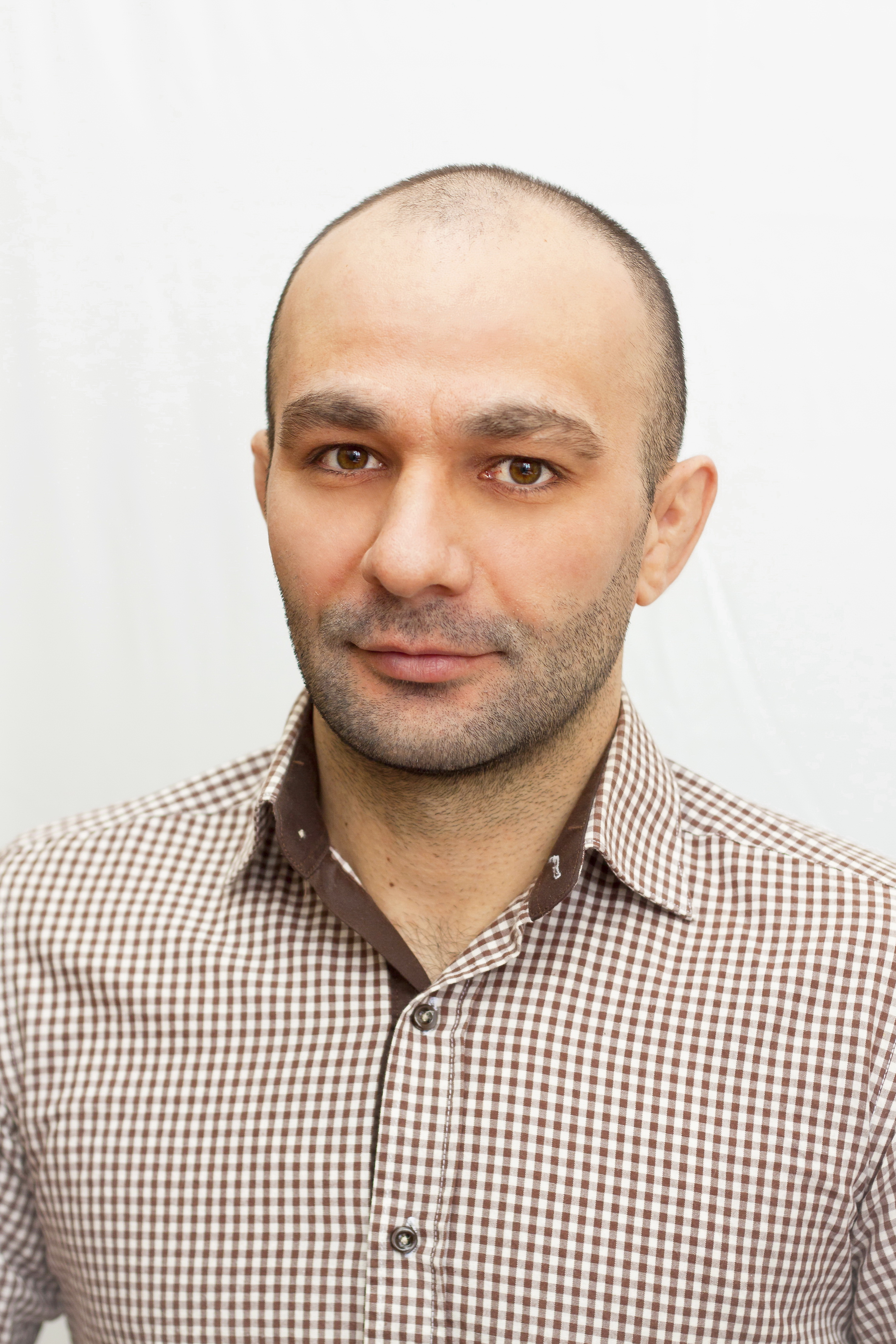 Азиев Асланбек Тамерланович : Тренер по вольной борьбе