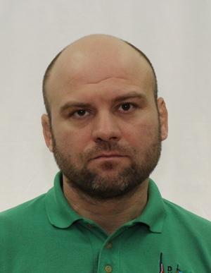 Кудзаев Казбек Маирбекович : тренер-преподаватель по вольной борьбе