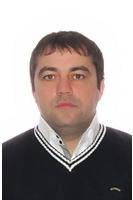 Бухмиллер Сергей Викторович : тренер-преподаватель по вольной борьбе