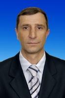 Федорченко Алексей Павлович : тренер-преподаватель по вольной борьбе