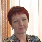 Манаенкова Валентина Михайловна : Главный бухгалтер