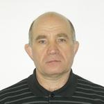 Шевелёв Геннадий Филиппович : Заместитель директора по спортсооружениям