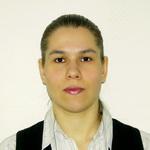 Суходолина Лариса Анатольевна : Старший инструктор-методист