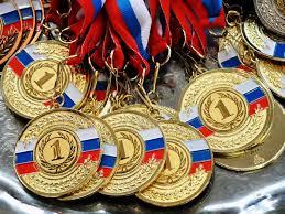 images_medali