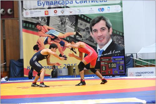 turnir-sajtieva-1