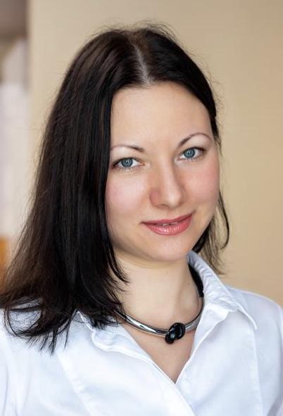 Девянина Светлана Сергеевна : Главный бухгалтер