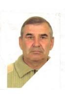 Головин Василий Михайлович : Тренер по вольной борьбе