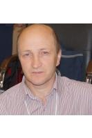 Гончаров Дмитрий Иванович : Тренер по вольной борьбе