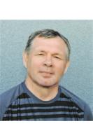 Нагаев Григорий Николаевич : Тренер по вольной борьбе