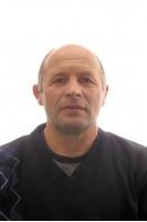 Захарушкин Владимир Витальевич : Тренер по вольной борьбе