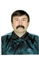 Часовских Константин Анатольевич : Тренер по вольной борьбе