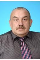 Орлов Александр Вячеславович : тренер по вольной борьбе
