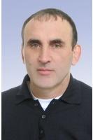 Шиве Александр Анатольевич : тренер по вольной борьбе