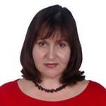 Токарчук Галина Владимировна : Заместитель директора (по спортивной работе)