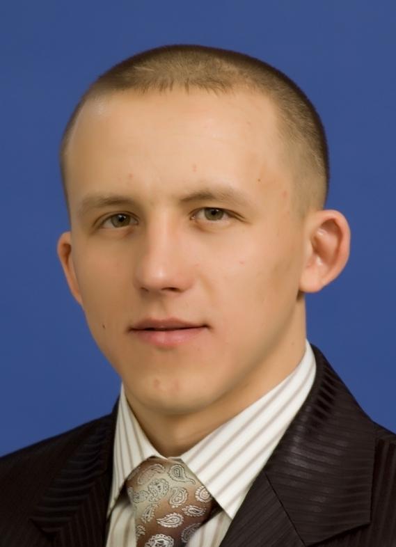 Пустотин Алексей Алексеевич : тренер по вольной борьбе
